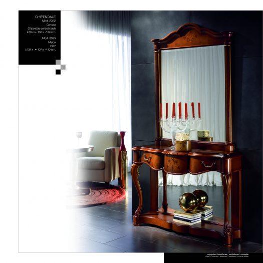 Muebles de entrada p gina 2 muebles la ilusi n - Pagina de muebles ...