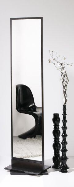 Espejo de pie 581