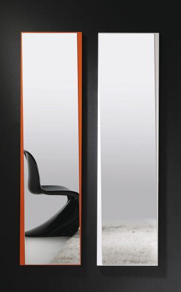 Espejo de pie 582