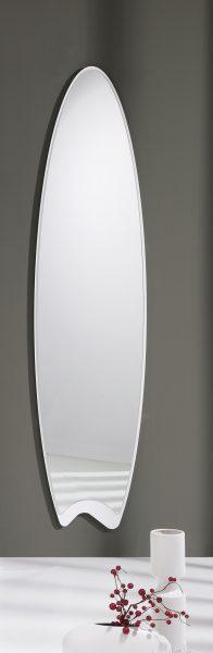 Espejo de pie 585