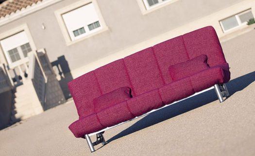 Sofa cama Nerea