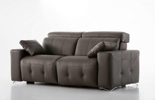 Sofa Axion