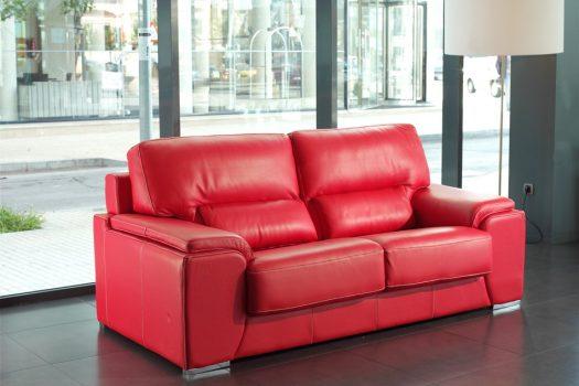 Sofa Derek
