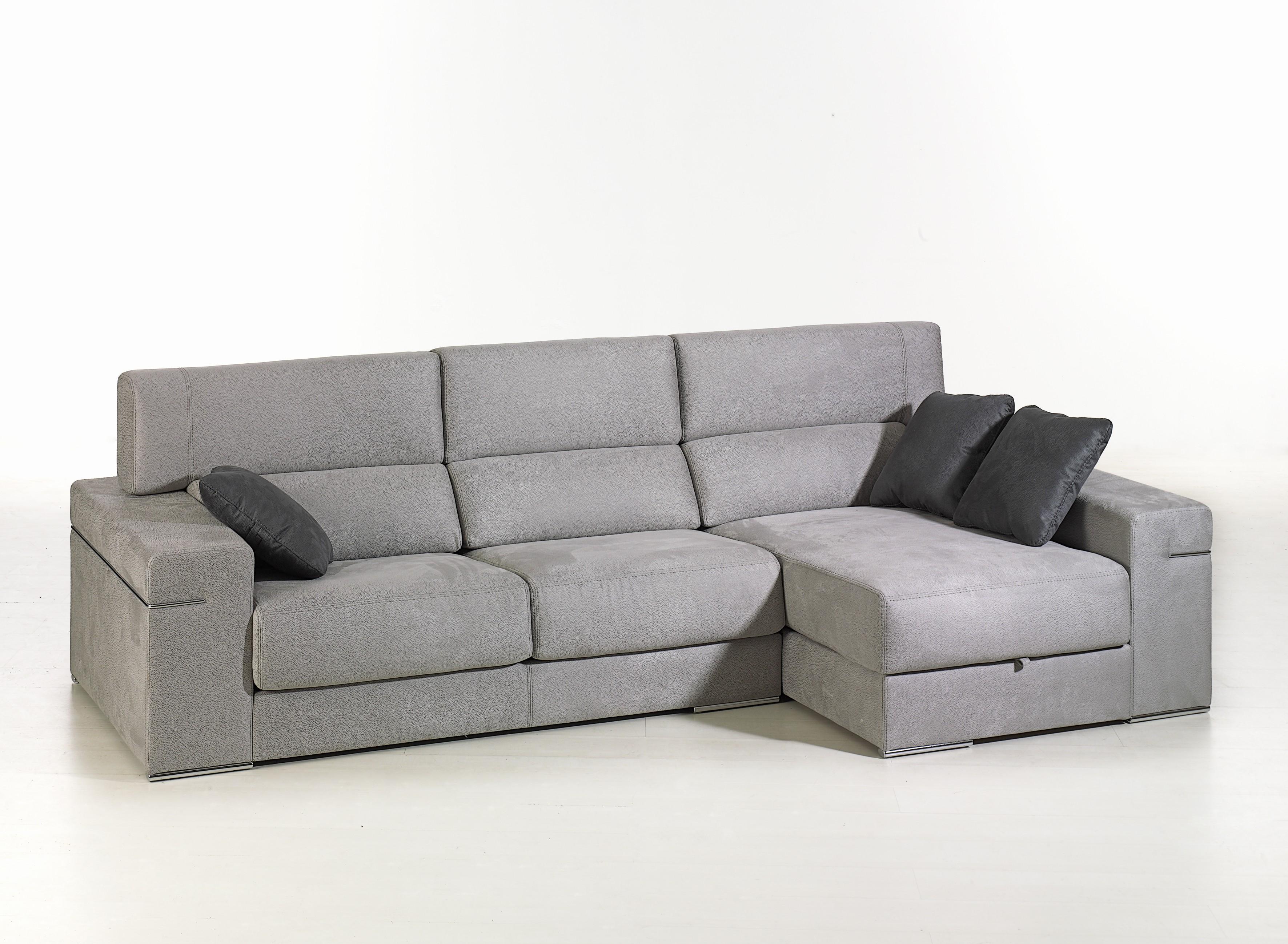 Muebles en miranda do douro excellent contactar with - Fabrica muebles portugal ...