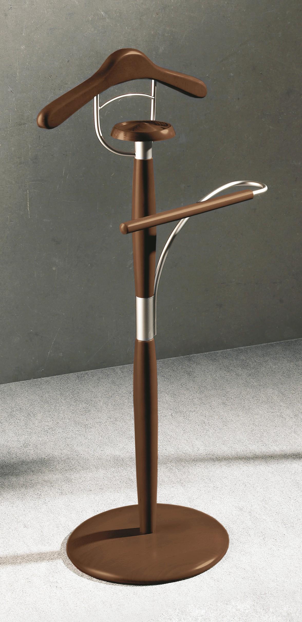 Galan de noche modelo 317 muebles la ilusi n - Galanes de noche modernos ...
