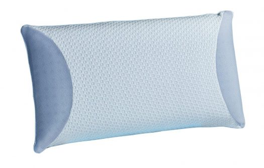 Almohada Polarfelfoam