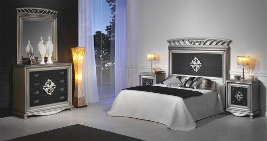 Dormitorio Verso nº2