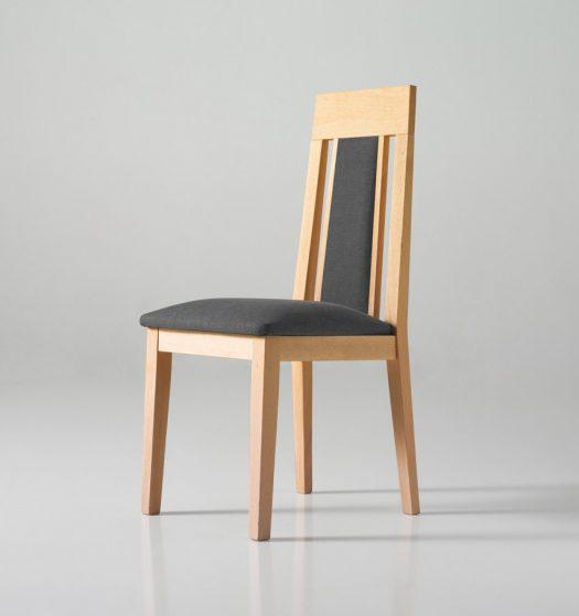 Sillas de comedor p gina 5 muebles la ilusi n - Pagina de muebles ...