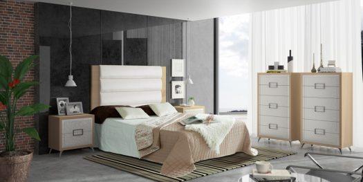 Dormitorio 02.