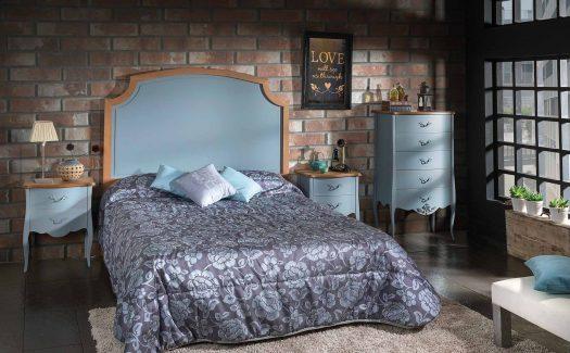 Dormitorio IV 01
