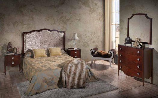 Dormitorio IV 04