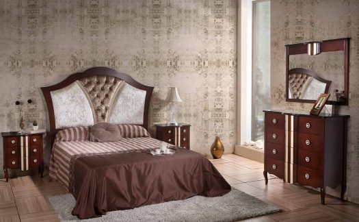 Dormitorio IV 06