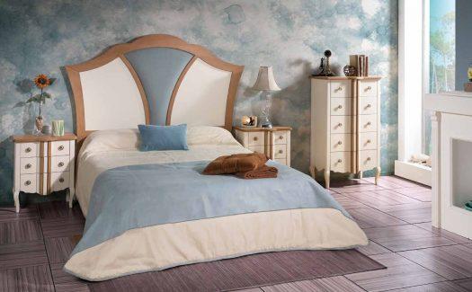 Dormitorio IV07