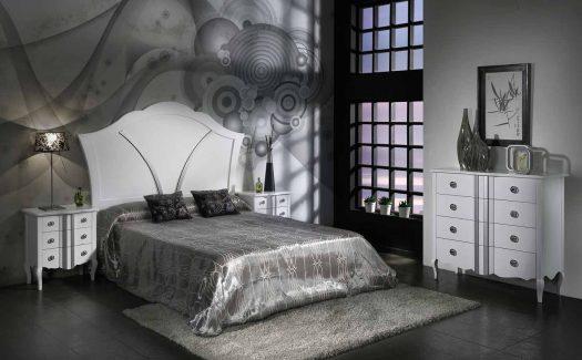 Dormitorio IV08