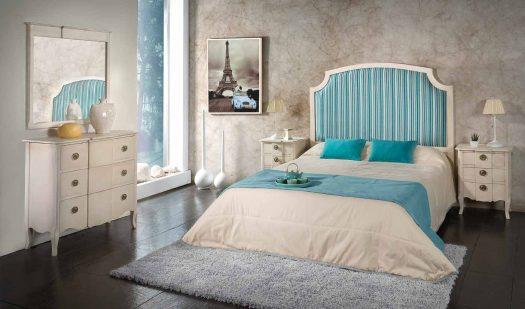 Dormitorio IV10
