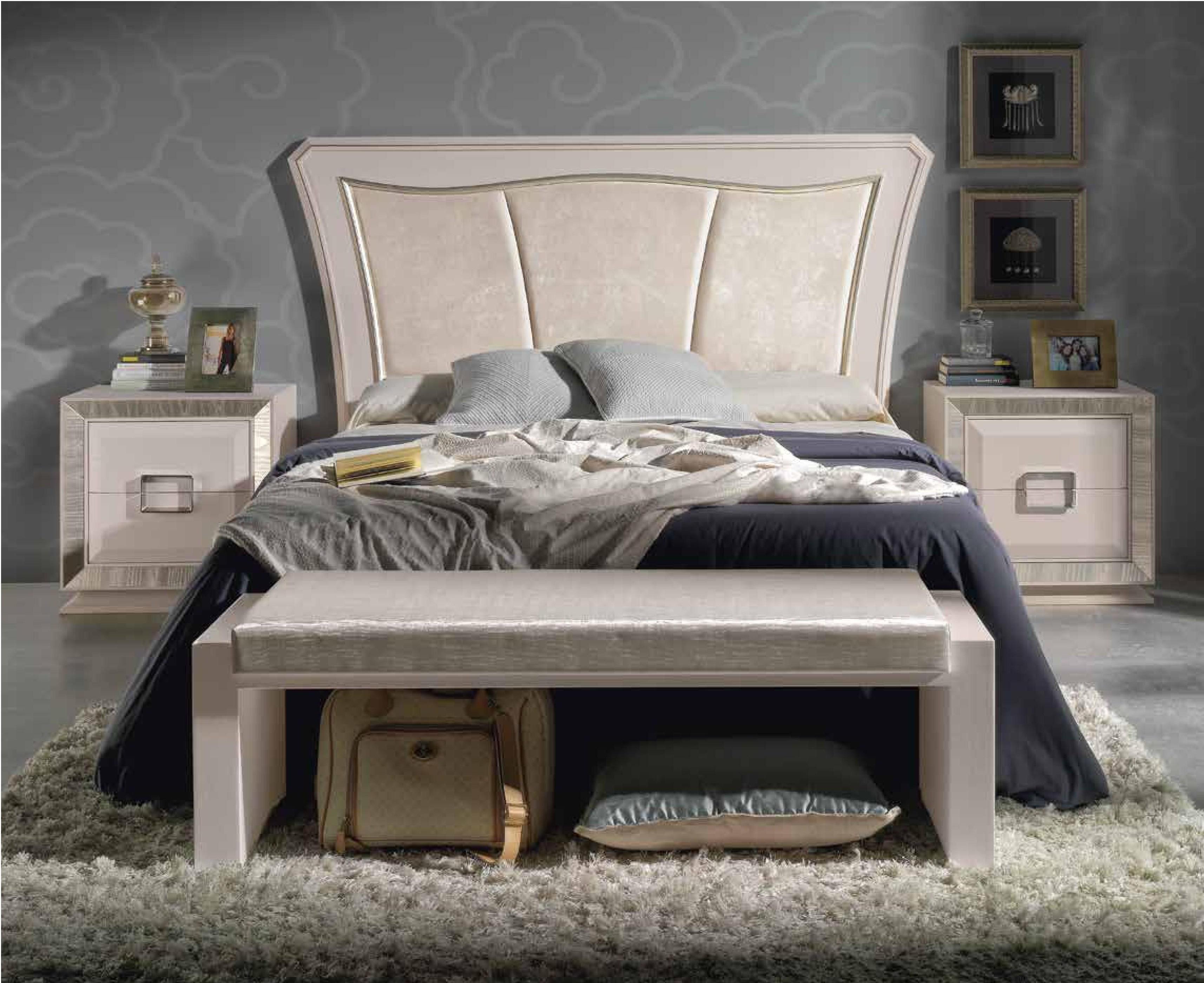 Dormitorio Sicilia Muebles La Ilusi N # Muebles Sicilia