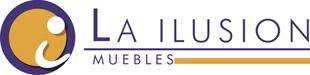 Tienda muebles online – Muebles a medida