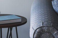 Muebles baratos y de ocasión en Toledo