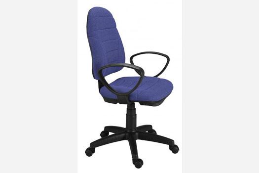 Sillas de oficina carrefour awesome sillas de escritorio - Sillas ordenador alcampo ...