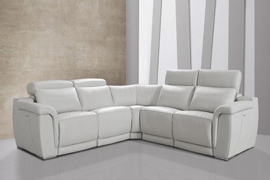 sofas rinconeras