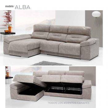65_ALBA_01-2