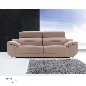 LUXEp_1_1__003