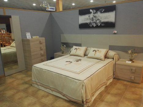 Rebajas muebles muebles la ilusi n for Rebajas muebles