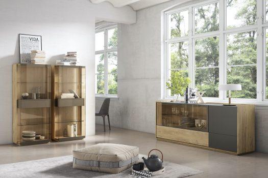 muebles-torga-salon-NT03