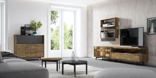 muebles-torga-salon-NT08