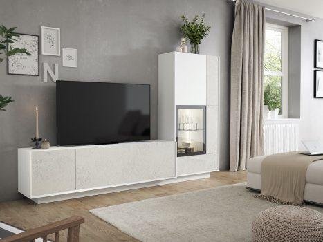 muebles-torga-salon-NT09