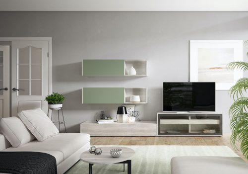 muebles-torga-salon-NT10