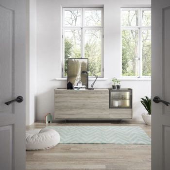 muebles-torga-salon-NT12