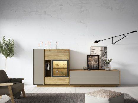muebles-torga-salon-NT13