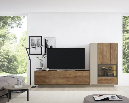 muebles-torga-salon-NT15
