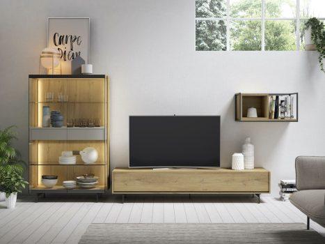 muebles-torga-salon-NT16