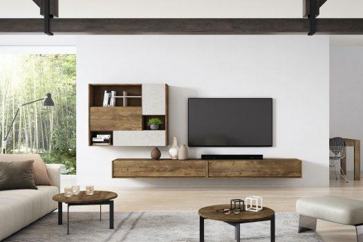 muebles-torga-salon-NT17