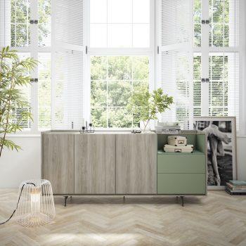 muebles-torga-salon-NT18