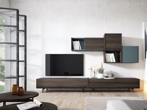 muebles-torga-salon-NT19