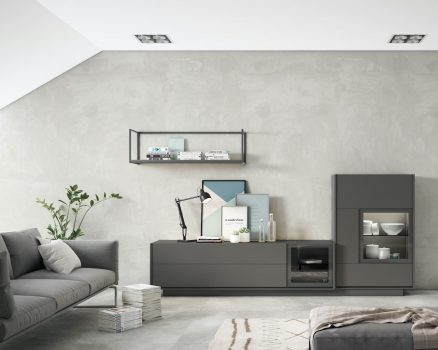 muebles-torga-salon-NT21