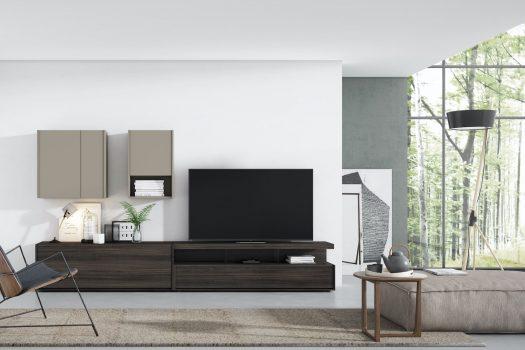 muebles-torga-salon-NT22