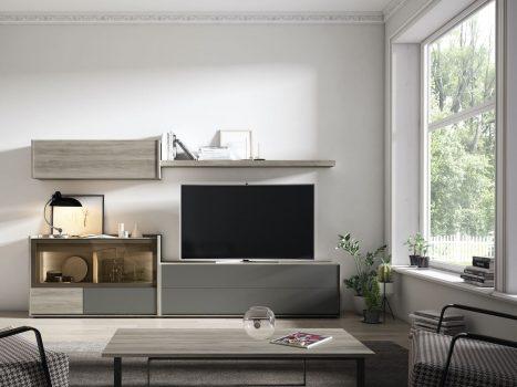 muebles-torga-salon-NT23