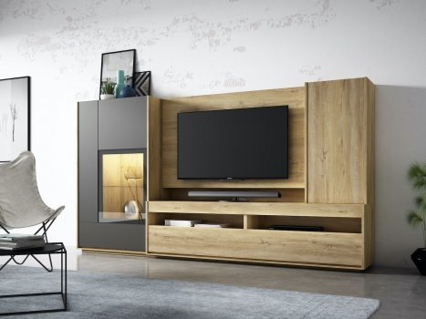 muebles-torga-salon-NT29