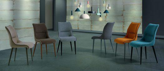 silla BEA - Brido