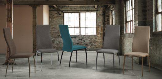 silla CELIN - Brido