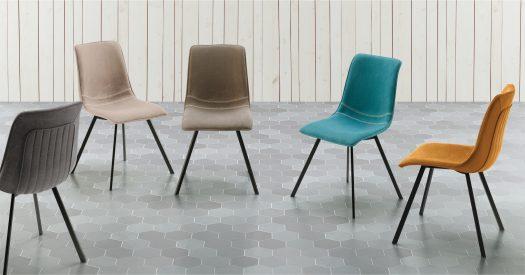 silla CONCHA - Brido (1)