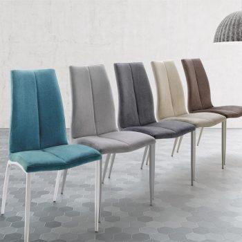 silla MIA - Brido (1)